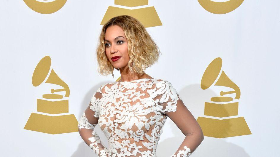 Beyoncé : Elle rejette son petit frère sans-abri de 4 ans