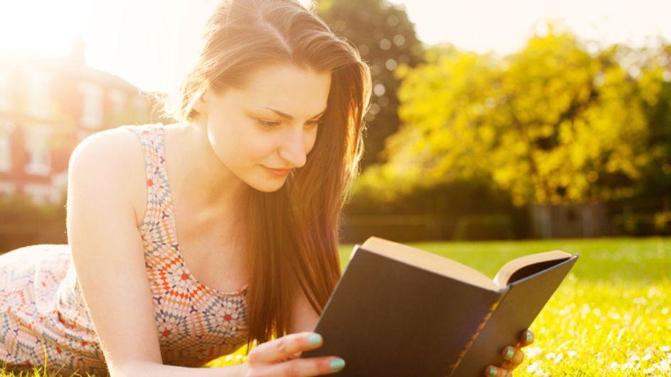 27 Habits Every Girl Should Pick Up In Her Twenties