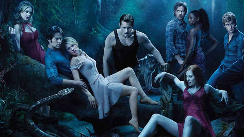 True Blood Announces Premiere Date and Releases Cryptic Teaser Trailer: Who Will Die in the Final Season?!