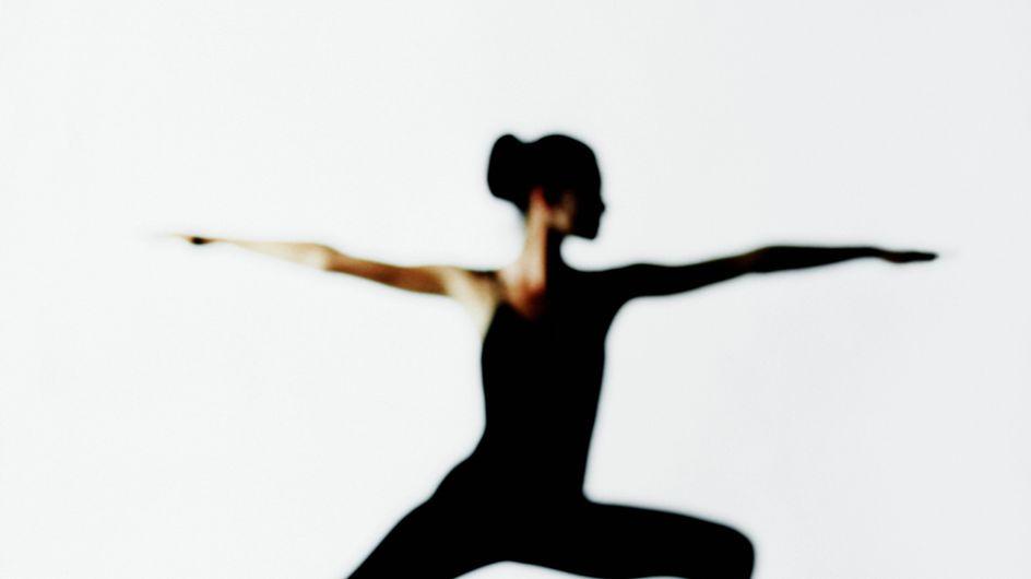 Hot Yoga: a novidade fitness que queima 900 calorias por aula