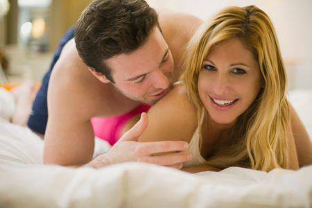 L'hormone de l'amour nous pousse-t-elle à mentir ?