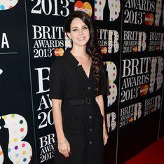 Lana Del Rey : Victime d'une nouvelle fuite sur le net