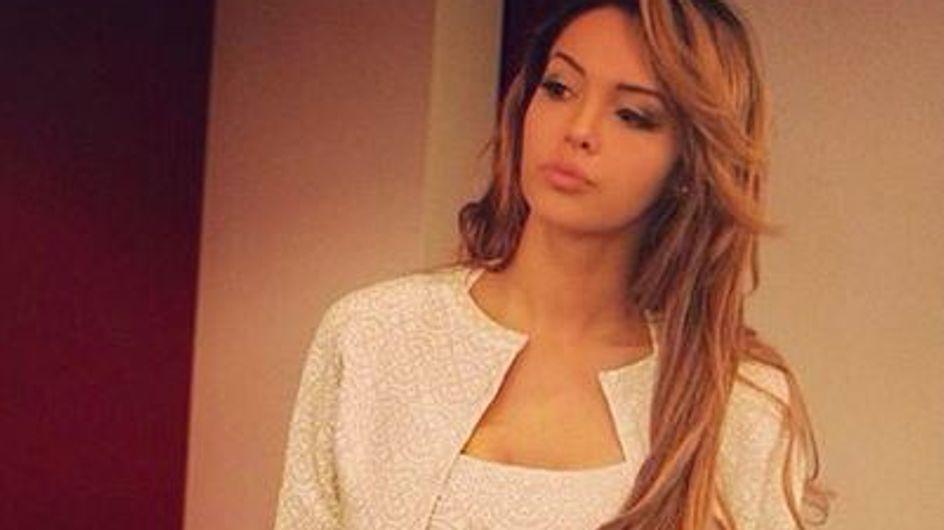 Nabilla : Les raisons de son changement de look