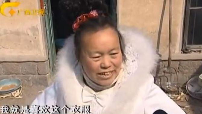 Xiang Junfeng