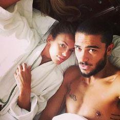 Vanessa et Julien (Les Anges 6) : Retrouvailles amoureuses au Maroc