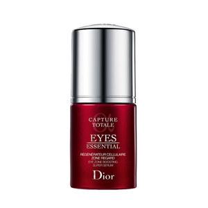Dior Eyes Essential