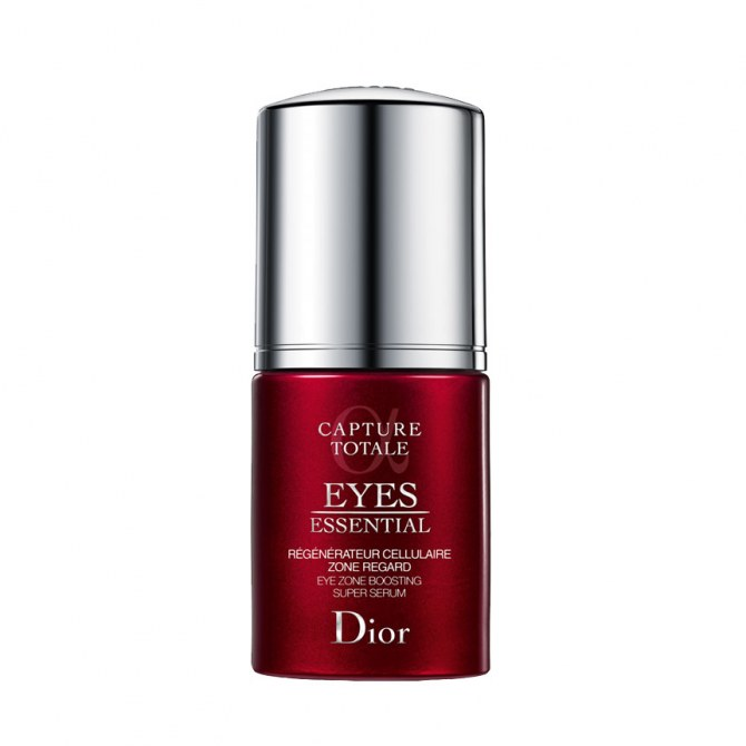 Dior Eyes Essential