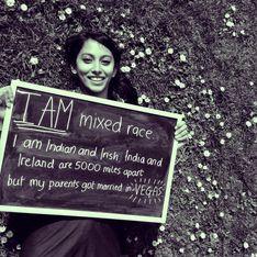 Royaume Uni : Un Tumblr se joue des clichés et laisse la part belle à la diversité (photos)