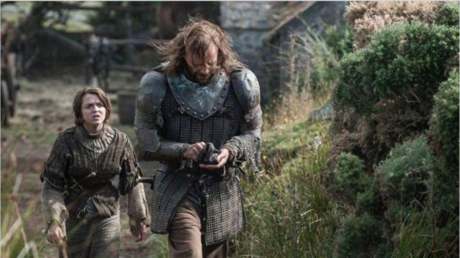 Game of Thrones, saison 4 : Ce que vous devez savoir sur le premier épisode (SPOILER)