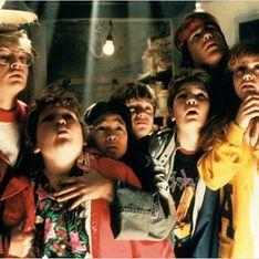 Les Goonies : 30 ans après, que sont devenus les petits acteurs ?