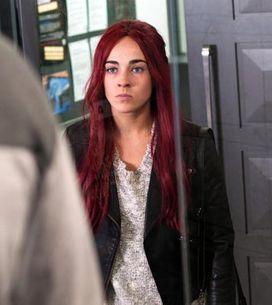 Hollyoaks 15/04 – Joe joins forces to get revenge of Trevor