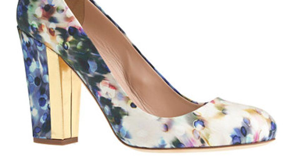Welke schoenen doe ik aan voor een huwelijk?