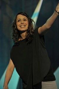 Anne-Sophie Bajon