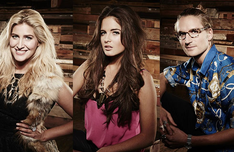 Definitive Ranking Of The Made In Chelsea Cast - From Best To Worst