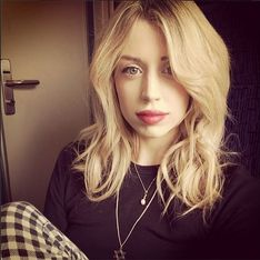 Mort de Peaches Geldof : Les stars lui rendent hommage