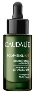 Sérum Défense Anti-Rides, Caudalie - 33,40 €