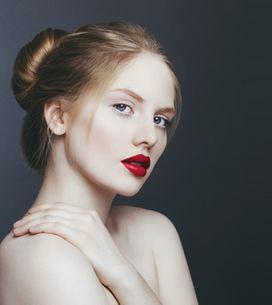 Tutorial de maquillaje: Cómo aplicar un primer o prebase