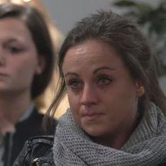 Sécurité routière : Une campagne choc qui vous fait assister à vos propres funérailles (Vidéo)