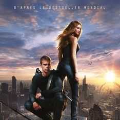 Divergente : On y va ou pas ?