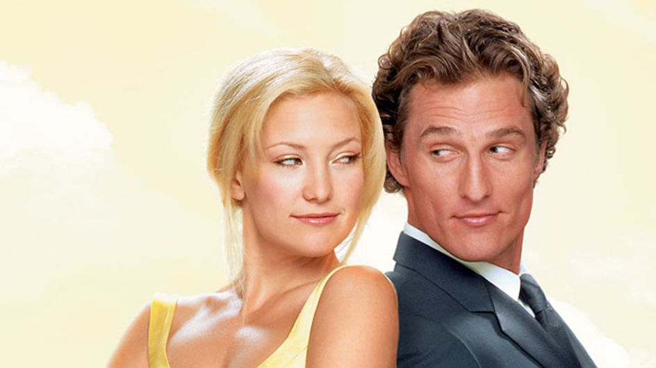13 Rom-coms That Totally Lied to Us About Life and Love