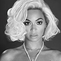 Beyoncé : Topless, elle prône la liberté sexuelle des femmes
