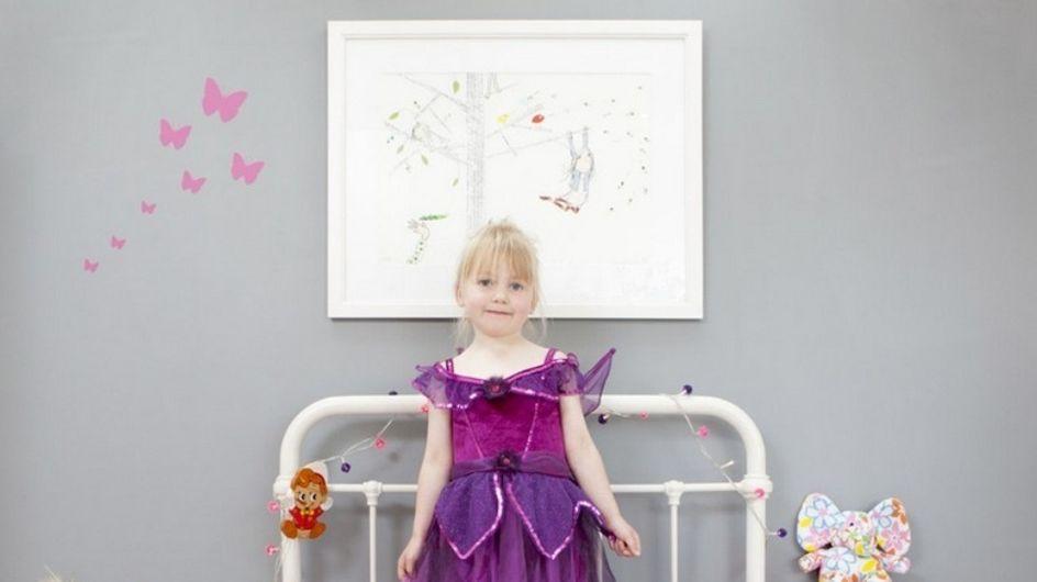 """""""Toy Stories"""", ¿cómo se divierten los niños en distintas partes del mundo?"""