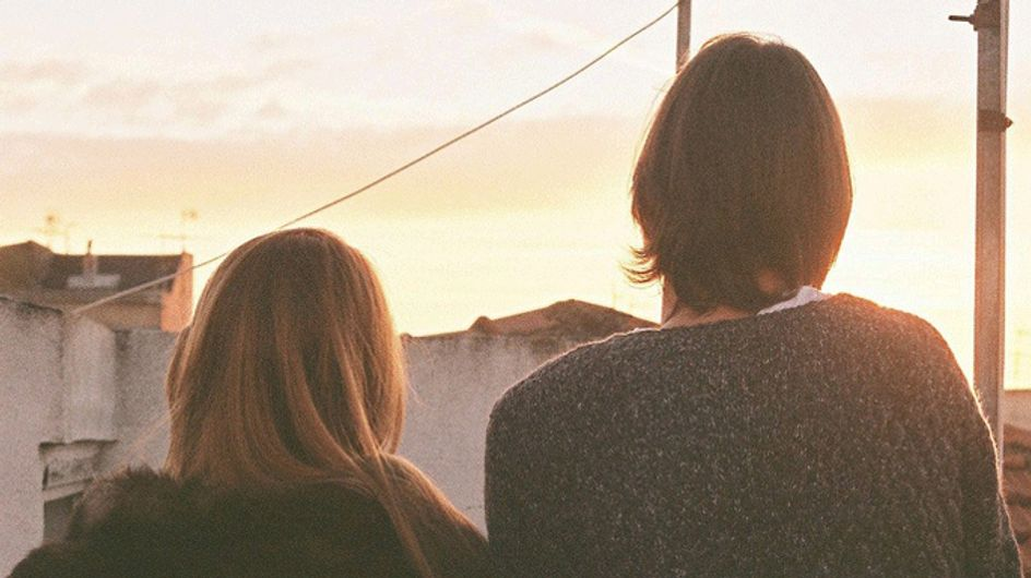 25 Signs You're In A Dead End Relationship (and Need To End It Now)