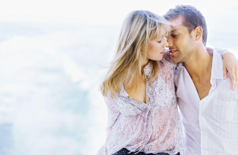 Couple : Un baiser ? Une nuit ? Où commence l'infidélité selon les Français