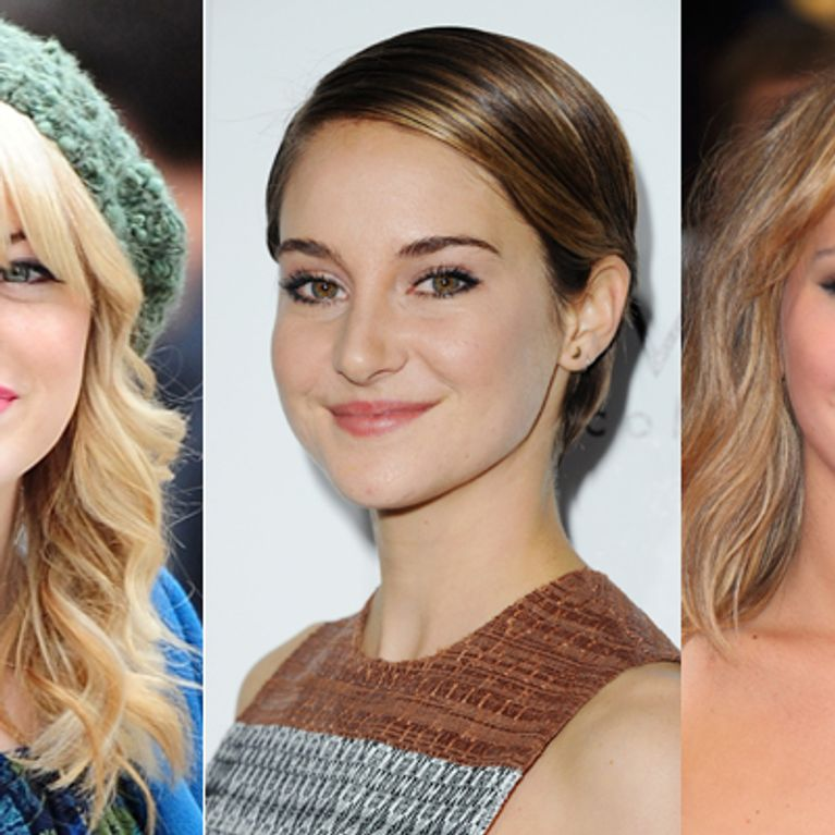 celeb quizzes for girls