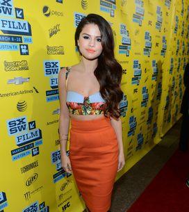 Selena Gomez : Pourquoi a-t-elle viré ses parents ?