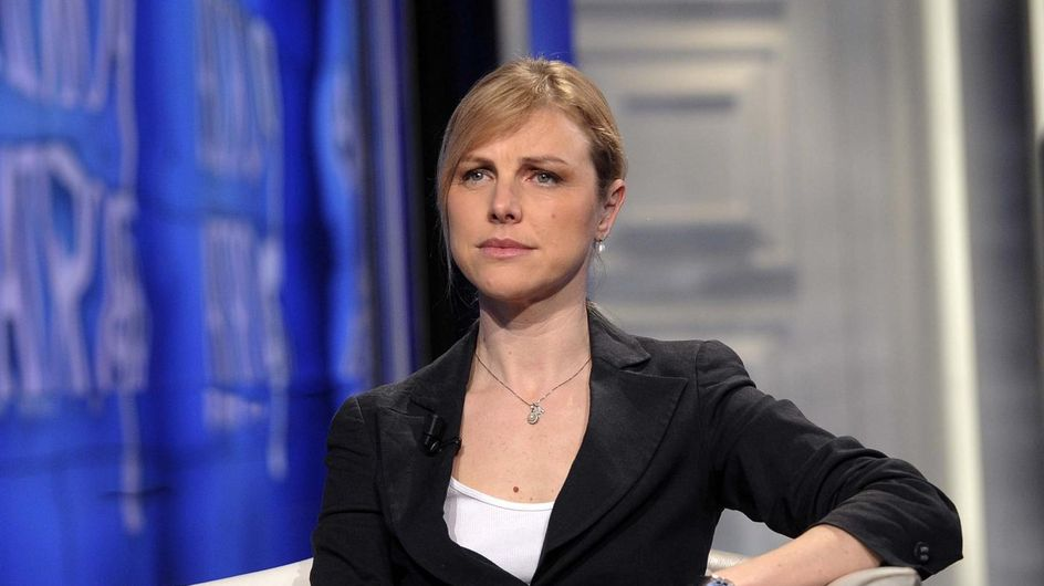 Elezioni europee: il PD sceglie cinque donne come capolista. Scopri chi sono