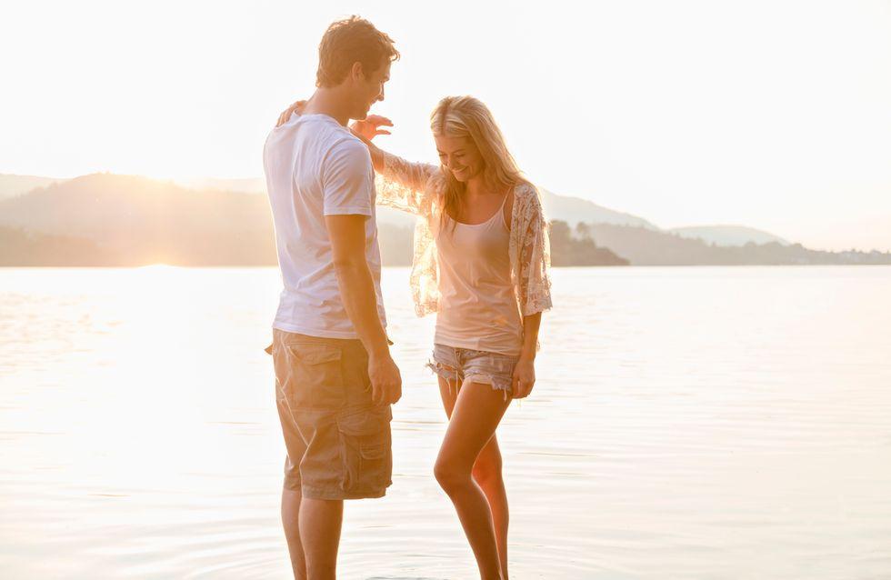 Gekonnt glücklich: Diese Kompromisse sollten wir auf gar keinen Fall in einer Beziehung eingehen