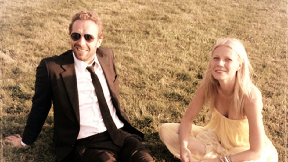 Gwyneth Paltrow And Chris Martin – Who Will They Date Next?