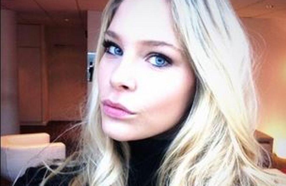 """Louise (Bachelor) : """"Je suis toujours célibataire…"""" (Interview exclu)"""