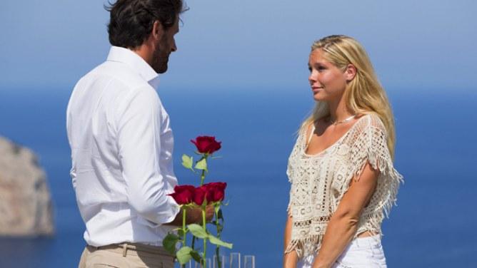 Louise et Paul (Bachelor)