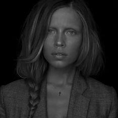 Margaux Lonnberg : portrait d'une blogueuse mode influente