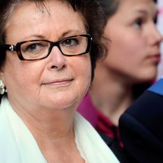 Christine Boutin : Elle s'excuse pour ses propos homophobes suite à la plainte de l'Inter-LGBT