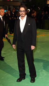 Johnny Depp assigné à comparaître dans une affaire de meurtre