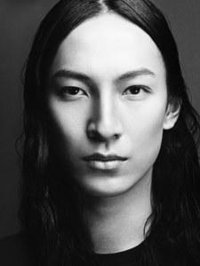 H&M x Alexander Wang : Une collab' stylée au programme