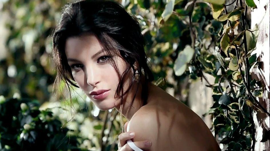 Dolce, el perfume más sensorial de Dolce&Gabbana