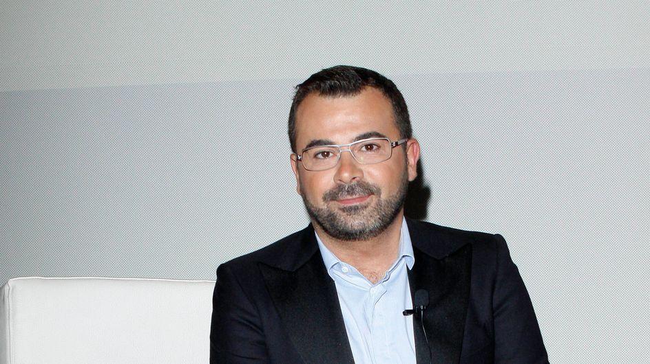 """Jorge Javier Vázquez: """"Quiero ser la Marisol de la televisión. Que mi figura sea mítica"""""""