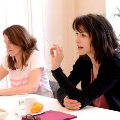 Ciné, théâtre, livres : Les coups de coeur de Sophie Marceau