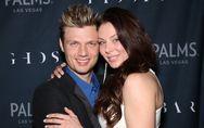 Ex-Teenie-Schwarm tritt vor den Traualtar: Nick Carter hat geheiratet!