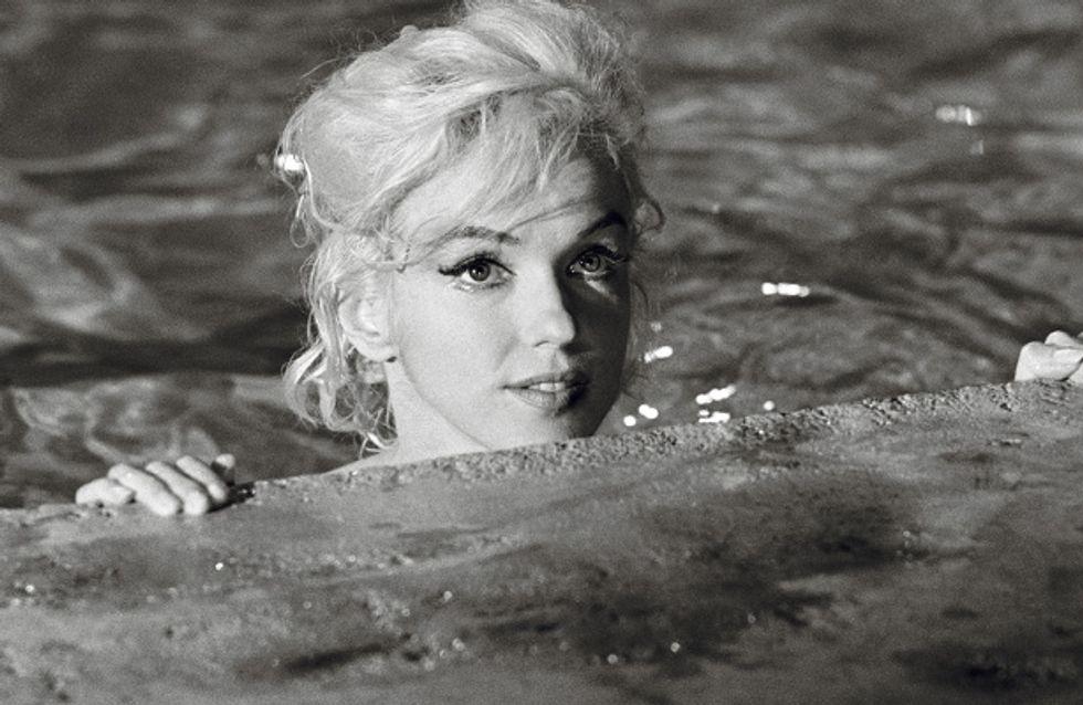 Segreti da star: scopri i trucchi di bellezza dell'intramontabile diva Marilyn Monroe