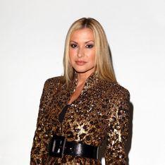 Anastacia : La star se confie sur sa double mastectomie