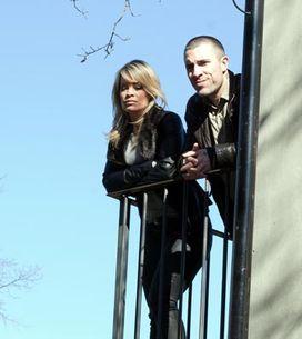 Hollyoaks 24/04 – Grace wants justice