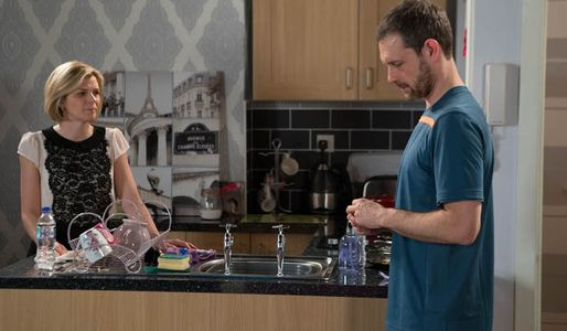 Nick hopes to reconcile with Leanne