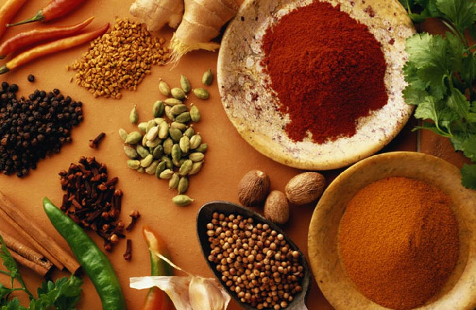 Increased Energy? Longer Lifespan? Everything You Need To know About The Ayurvedic Diet