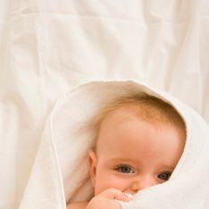 I bambini nati con il parto cesareo sono a maggior rischio di allergie. Ecco perché