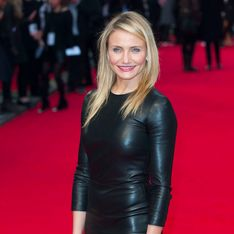 Cameron Diaz: Kate Upton hat mehr zu bieten als nur Brüste